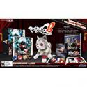 Deals List: Persona Q2: New Cinema Labyrinth Showtime Premium Edition