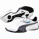 Deals List: PUMA Redon Move Men's Shoes Men Shoe Sport Shoe