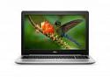 Deals List: Dell Inspiron 15 5000 Laptop (AMD Ryzen™ 5 2500U, 8GB 1TB, FHD)