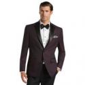 Deals List: JoS. A. Bank Mens Sportcoat