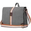 Deals List: Save 25% on Leather Bags for Men & Women