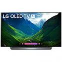 Deals List: LG OLED65C8PUA 65-in OLED 4K HDR Smart TV + $1174 Rakuten Cash