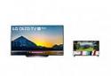 """Deals List: LG 65"""" OLED 4K TV - OLED65B8PUA + FREE LG 49"""" 4K TV - 49UK6300PUE"""