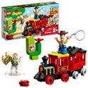 Deals List: LEGO Duplo Toy Story Train 10894