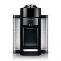 Deals List: Nespresso Vertuo Evoluo Coffee and Espresso Machine by De'Longhi, Black