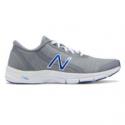 Deals List: New Balance Womens 711v3 Heathered Cross Trainer Shoes