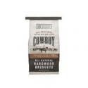 Deals List: Cowboy Charcoal 14.2-lb Charcoal Briquettes
