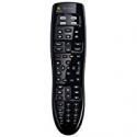 Deals List: Logitech Harmony 350 Universal Remote Control Refurb