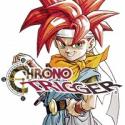 Deals List: Chrono Trigger for PC