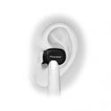 Deals List: Pioneer Truly Wireless in-Ear Headphones