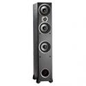 Deals List: Polk Audio Monitor 60 Series II Floorstanding Speaker