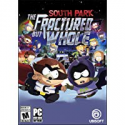 Deals List: South Park: The Fractured but Whole for PC