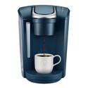 Deals List: Keurig K-Select Single Serve K-Cup Pod Coffee Maker + $20 Kohls Cash