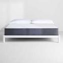 Deals List: Sunham Amalanta Reversible 8-Pc. Comforter Sets