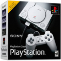 Deals List: Sony PlayStation Classic Console