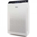 Deals List: Winix America Air Cleaner with PlasmaWave Technology