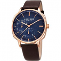 Deals List: Up To 40% Off on Designer Watch Brands for Him and Her