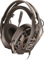Deals List: Plantronics - RIG 500 PRO HX Wired Dolby Atmos Gaming Headset for Xbox One - Black