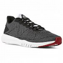 Deals List: Reebok Men's Flexagon Les Mills Training Shoes