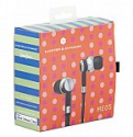 Deals List: Master & Dynamic ME05 Wired In-Ear Headphones