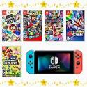 Deals List: @Nintendo
