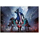 Deals List: Devil May Cry 5 PC