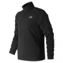Deals List: New Balance Men's Tenacity Woven Jacket