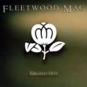 Deals List: Fleetwood Mac: Greatest Hits Vinyl LP