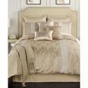 Deals List: Martha Stewart Collection Soft Fleece Twin Blanket