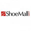 Deals List: @Shoemall.com