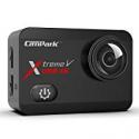 Deals List: Campark X30 20MP 4K Action 40m Waterproof Camera