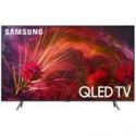 Deals List: Samsung QN65Q8FNB 65-inch Q8FN QLED Smart 4K UHD TV