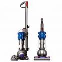 Deals List: Dyson V8 Animal Cordless Vacuum Refurb