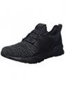 Deals List: Skechers Relven Velton Men's Training Sneakers (Black)
