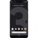 Deals List: Google Pixel 3 64GB Smartphone Verizon