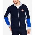 Deals List: Calvin Klein Mens Modern Fit Jacket