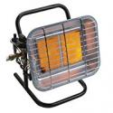 Deals List: Thermablaster 15,000 BTU Propane Infrared Portable Heater