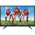 Deals List: RCA RLDED4016A 40-inch 1080p 60Hz FHD TV LED HDTV
