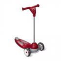 Deals List: Radio Flyer, My 1st Scooter Sport, Model #537, Red