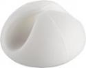 Deals List: Insignia™ - Cord Keeper (3-Pack) - White, NS-CHULA1