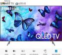 Deals List: Samsung QN55Q6FNAFXZA 55-Inch QLED 4K UHD Smart TV