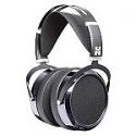 Deals List: HiFiMan HE5se Planar Magnetic Headphones