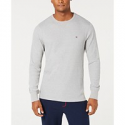 Deals List: Tommy Hilfiger Men's Long-Sleeve Thermal Shirt