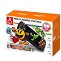 Deals List: Atari Flashback Portable 2018 Game Player Model #AP3280