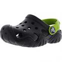 Deals List: Crocs Karin Womens Clog
