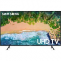 Deals List: Samsung UN65NU7100FXZA 65-inch 4K Smart TV + $250 Dell GC