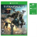 Deals List: Xbox Live 12 Month Gold Membership Card & Titanfall 2 Xbox One