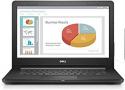 Deals List: Dell Vostro 14 3481 14-inch Laptop, 7th Generation Intel® Core™ i3-7020U,8GB,1TB,14 inch,Windows 10 Pro 64-bit