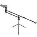 Deals List: Neewer 70 inches/177 Centimeters Aluminum Alloy Jib Arm Camera