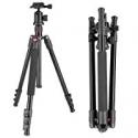 Deals List: Neewer Alluminum Alloy 62-in/158cm Camera Tripod